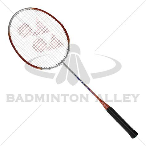 C8 Ultralight Badminton Equipment Alloy Badminton Racket yonex b 350 orange silver blue badminton racket