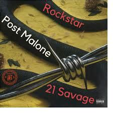 download mp3 free rockstar post malone download rockstar post malone feat 21 savage mp3