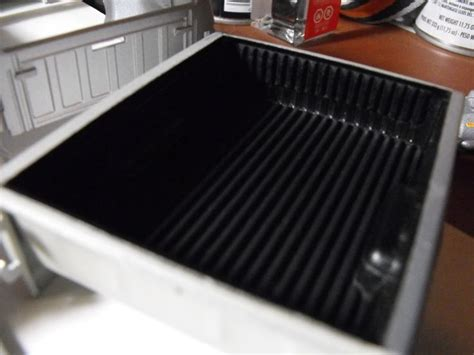 plastikote bed liner 1000 ideas about truck bed liner paint on pinterest