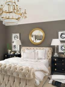 Superior Black And Gold Bedroom Furniture #2: 1a57727e5157.jpg