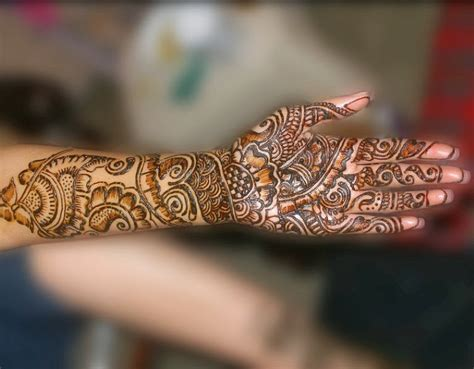 mehndi design free download for mobile bridal mehndi designs stylish hand mehndi designs