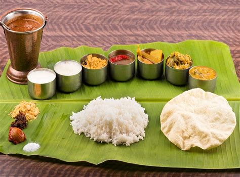 10 best places for andhra meals in hyderabad