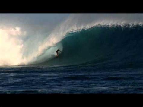 mazatlan sinaloa mexico youtube surf mazatlan sinaloa mexico youtube