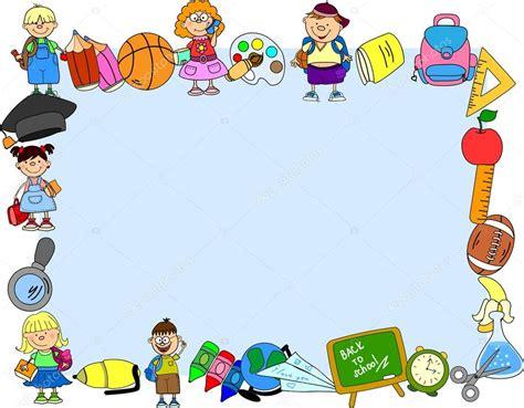 school supplies illustration inspiration pinterest školn 237 potřeby školn 237 děti r 225 m stock vektor