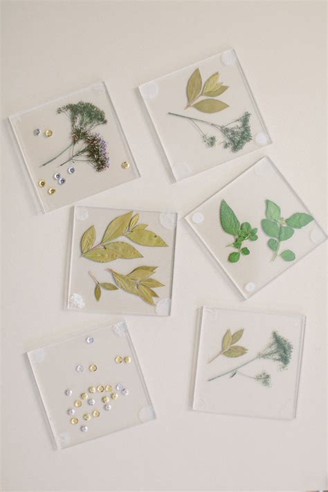 sticker by number beautiful botanicals 12 floral designs to sticker with 12 mindful exercises books diy botanical coasters 100 layer cake