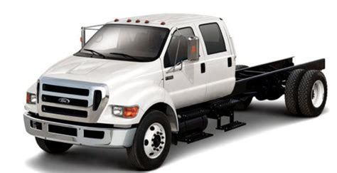 2020 ford f 650 f 750 2020 ford f 650 specs archives new trucks reviews 2019 2020