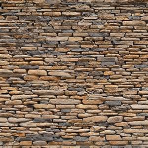 diy 009 stone texture dry joint stack wall square texture