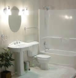 5x8 bathroom remodel bathroom interesting 5 x 8 bathroom remodel 8x5 bathroom