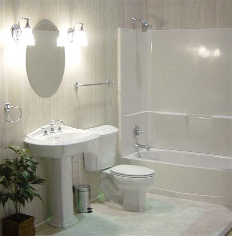5 foot by 8 foot bathroom design 5 foot by 8 foot bathroom design 28 images 5 ways with