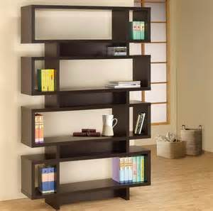 bookcases images furniture cool bookcases with hardwood floors how to