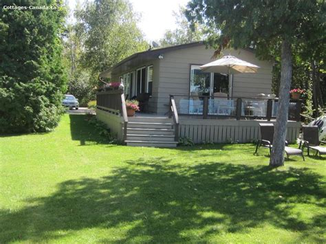 kawarthas cottage rental cottage rentals in fenelon falls vacation rentals