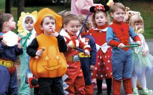 what to be for halloween kids kids halloween costumes foto 2014 2015 fashion trends