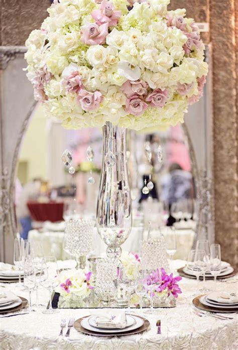 centerpiece crafts wedding centerpiece craft ideas 99 wedding ideas