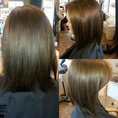 is the short swing haircut still in fashion angled bob long angledbob angled bob нαιя ѕтуℓєѕ ι