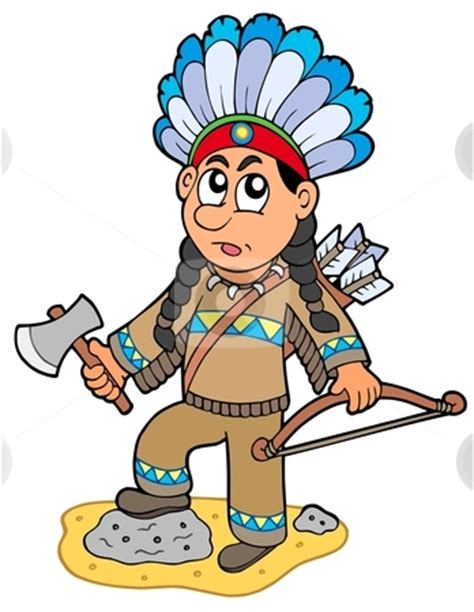 indian clipart indian boy clipart clipart suggest
