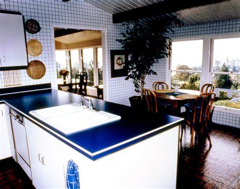 Grid Kitchen by The Grid Kitchen Danilo Nesovic Designer 183 Builder
