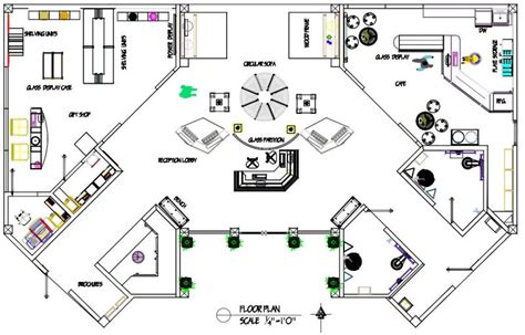 California Floor Plans art gallery sepideh s design