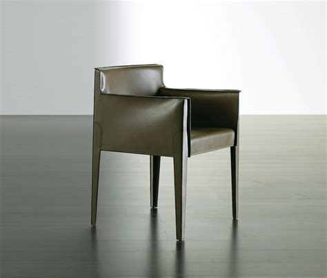 Due Chairs by Due Chair Visitors Chairs Side Chairs From