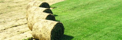Garden Accessories Qatar Qatar Canadian Co Green Environment And Services Of