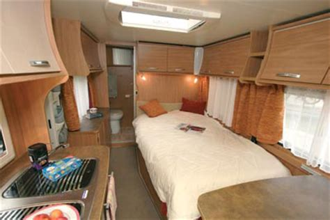 Good In Bed Book A Flash Of Inspiration Chausson Flash 2 Reviewed