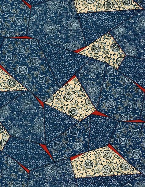 japanese pattern making 33 best images about make me pattern blue on pinterest