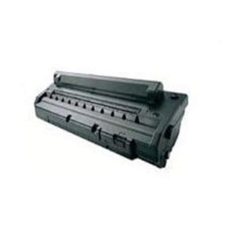 Toner A Nv gestetner f230 toner cartridge 3 000 pages quikship toner