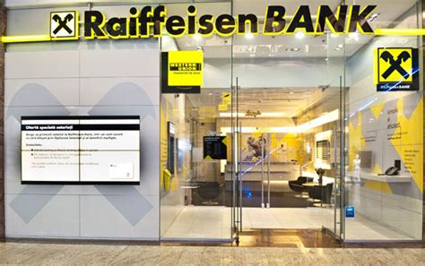 raiffeisen bank bg raiffeisenbank bulgaria opens seventh office in plovdiv