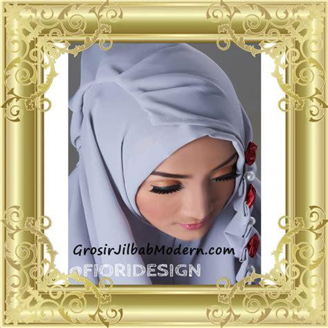 Jilbab Jilbab Instant Premium 0 jilbab instant syria premium zahra terbaru by fiori design grosir jilbab modern jilbab cantik