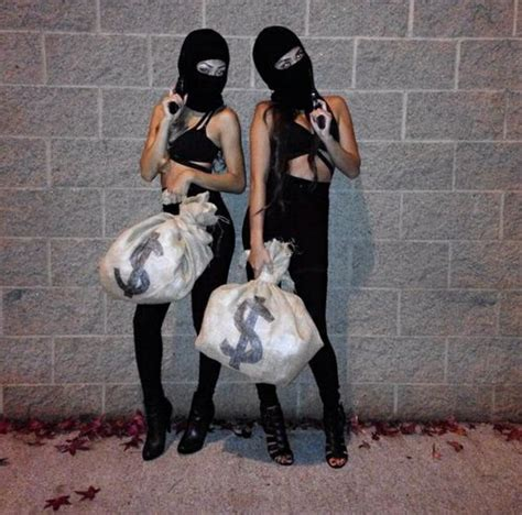 halloween themes for banks 25 best ideas about robber halloween costume on pinterest