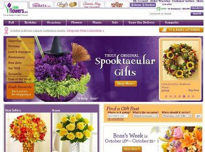 1800flowers coupons 1800flowers promo code 1800flowers coupon codes coupon for shopping