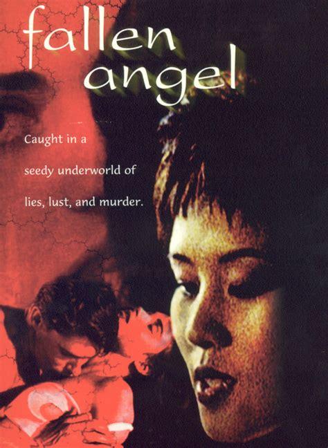 film fallen angel 1981 fallen angel 1999 john quinn synopsis