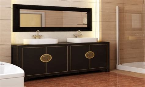 asian bathroom vanity asian bathroom vanity asian vanity asian bathroom asian inspired bathroom vanities bathroom