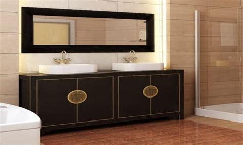 Asian bathroom vanity, asian vanity asian bathroom asian