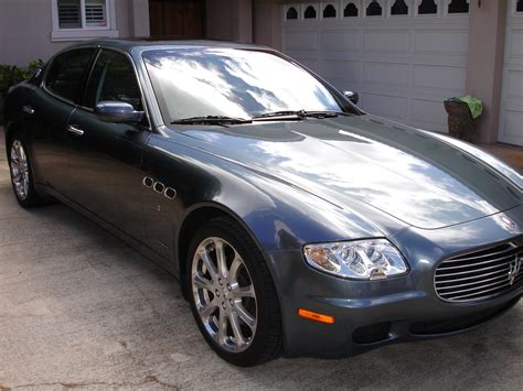service manual 2006 maserati gransport cool start manual maserati quattroporte 2013 car work repair manual 2006 maserati coupe service manual pdf 2006 maserati gransport repair