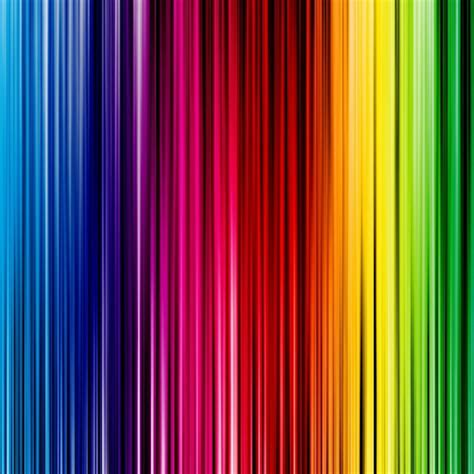 the color box color box wallpaper gallery