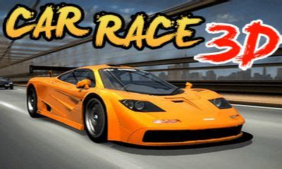 car racing game download for mob org car race 3d speed java game for mobile car race 3d
