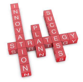 scrabble strategies success stories active integrated marketing