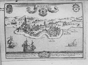 porto di monopoli porto di monopoli