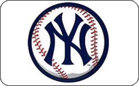 Sell Gift Cards Nyc - buy new york yankees gift cards at a discount giftcardplace