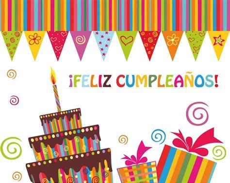 imagenes de feliz cumpleaños con pastel 4 pasteles de feliz cumplea 241 os imagenes de cumplea 241 os
