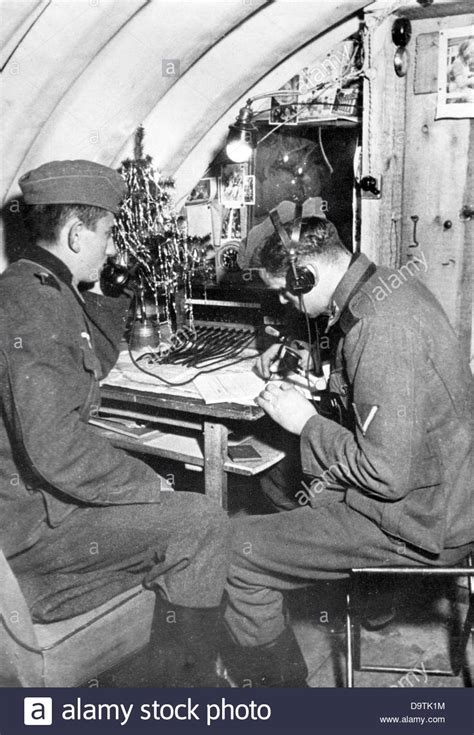 even soldiers cry a live account of how 9 11 moved and changed us books soldiers of the german wehrmacht are pictured at work at
