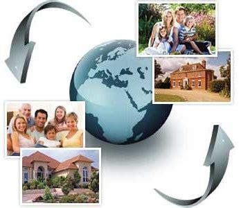 scambio casa scambio casa il turismo autentico low cost eticamente