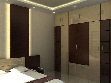 bedroom interior design in india bedroom interior gayatri creations