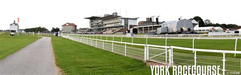 york racecourse york 360 176 187 york racecourse the knavesmire 187 york races