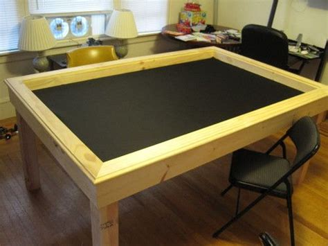 17 best ideas about tables on board