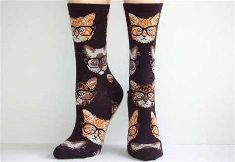 sock cat clothes 129 best images about socks on awesome