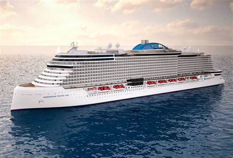 biggest cruise ships in the world in order new cruise ships under construction on order by cruise