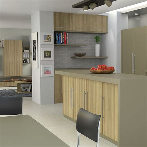 kitchen design blog design your own kitchen with pg bison s kitchen design tool pg bison blog
