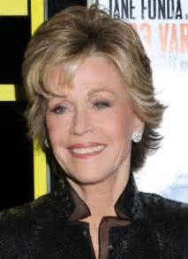 jane fonda hairstyle images styloss.com