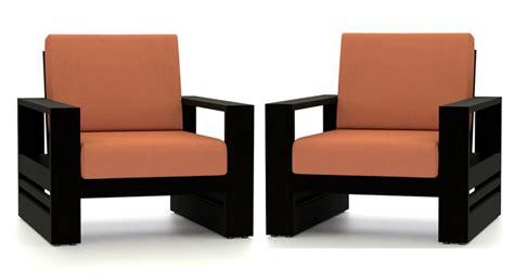 csating couch x parsons sofa 28 images parsons wooden sofa 1 1 set
